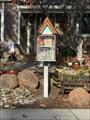 Image for LFL 53779 - Pleasanton, CA