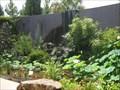 Image for Riverbanks Garden Bog - West Columbia, SC