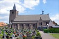 Image for Cemetery Roman Catholic Church - Reutum NL