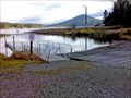 Image for West Loon Lake Boat Ramp - Loon Lake, WA