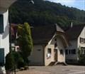Image for Milchhüsli - Tecknau, BL, Switzerland