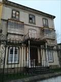 Image for Casa de la Ayudantía - Ribadeo, Lugo, Galicia, España