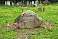 Image for French Soldiers of the American Revolution - West Hartford CT