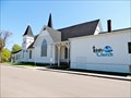 Image for Trinity United Church - Summerside, PEI