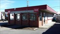 Image for Dave's Ultimate Burgers and Cafe (now closed) - Klamath Falls, OR