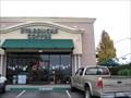 Image for Starbucks - Milpitas, CA