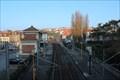 Image for Ligne de Boulogne à Calais - Boulogne-sur-mer, France