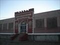 Image for Eagle Ford School - Grand Prairie, TX
