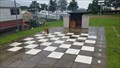 Image for Chess at Camping Miramar, Fehmarn, Germany