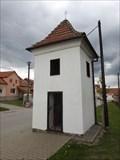 Image for Kaple - Bukovina, Czech Republic