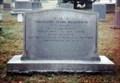 Image for Theodore Stark Wilkinson, Jr.-Arlington, VA