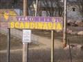 Image for Velkommen to Scandinavia - Scandinavia, Wisconsin