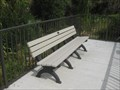Image for Nociti Bench - Titusville, FL