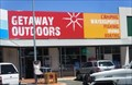 Image for Getaway Outdoors, Falcon, Western Australia