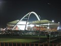 Image for Moses Mabhida Stadium - Durban