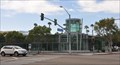 Image for Anaheim, California 92815 ~ Federal Station