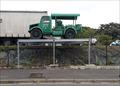 Image for camion Joué les Tours
