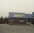 Image for Subway - Willow Street Pike - Willow Street, PA