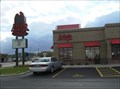 Image for Arby's - 8th Street - Wisconsin Rapids, WI