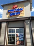 Image for Long John Silver's - Ogdensburg, NY