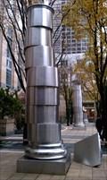 Image for New Achetypes - Seattle, WA