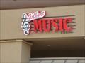 Image for Gilbert Music and Lessons - Gilbert, AZ