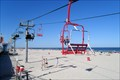 Image for Seaside Heights Sky Lift  -  Seaside Heights, NJ