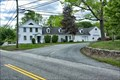 Image for Sterling Hill Historic District  - Sterling CT