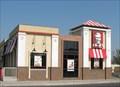 Image for KFC - Olive - Porterville, CA