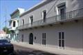 Image for Casa Ortiz -- Laredo TX