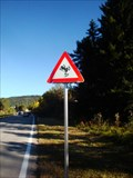 Image for Beware of Frogs - Seefeld i.T., Tyrol, Austria