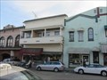 Image for 25 -27 Main Street - Jackson Downtown Historic District - Jackson. CA