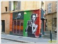 Image for L'entre 2 - La mangeuse de pizza- Aix en Provence, France