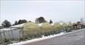 Image for Hubert's Springhill Nursery - Pembroke, Ontario