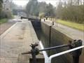 Image for Stratford On Avon Canal – Lock 15 – Lapworth, UK