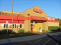 Image for Carl's Jr Wifi - King City, CA