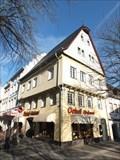 Image for Markt 28 - Brühl - NRW / Germany