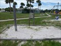 Image for Jarboe Park Fit-Trail - Neptune Beach, FL