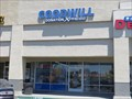 Image for Goodwill Donation Xpress - Elkhorn - Sacramento, CA