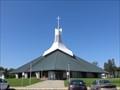 Image for Église de Notre-Dame-Immaculée - Roberval, Québec