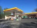 Image for Shell Station - Sacramento, CA