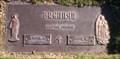 Image for Grave of Walter Brennan- San Fernando, CA