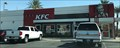 Image for KFC - Craig - North Las Vegas, NV