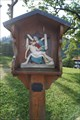 Image for Birkenstein Way of the Cross - Fischbachau, BY, Germany
