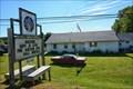Image for Elk Lodge 1293 - Gardiner ME