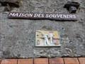 Image for Maison des souvenirs - Bouzillé, Pays de Loire, France