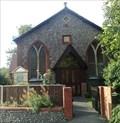 Image for Effingham Methodist Church, Effingham, Surrey UK