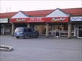 Image for Pizza Hut - 37th Street SW - Calgary, Alberta