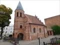 Image for Church of St. Gertrude, Kaunas - Lithuania