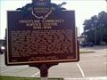 Image for Crestline Community Service Center 1942-1946 #10-17